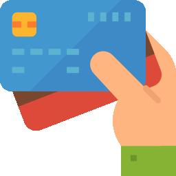 Finding Lost Debit Card Security Based Mobile App