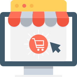 online-shop applicatnio codeshoppy android projects